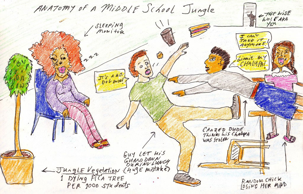 P0_01_Anatomy_of_a_Middle_School_Jungle