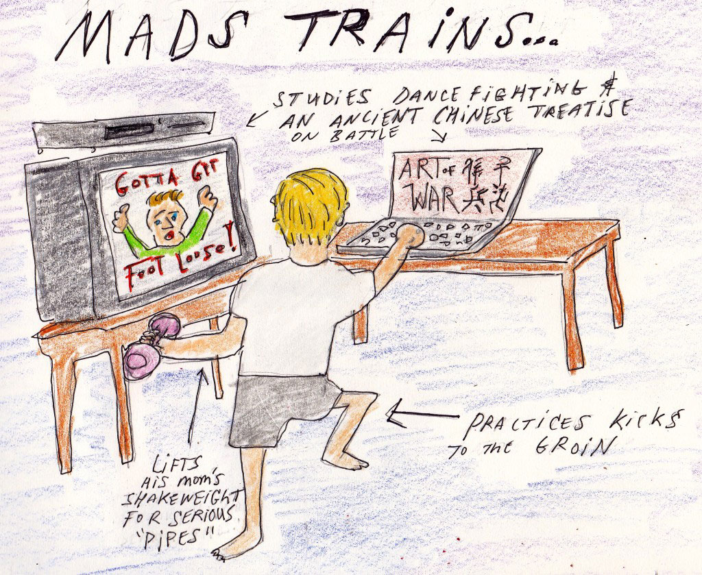 P0_10_Mads_Trains
