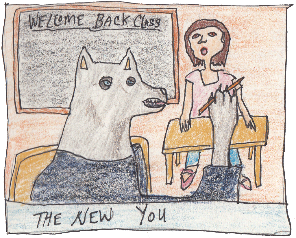 P1_01_The_New_You_Wolf