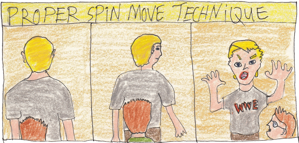 P1_05_Proper_Spin_Move_Technique
