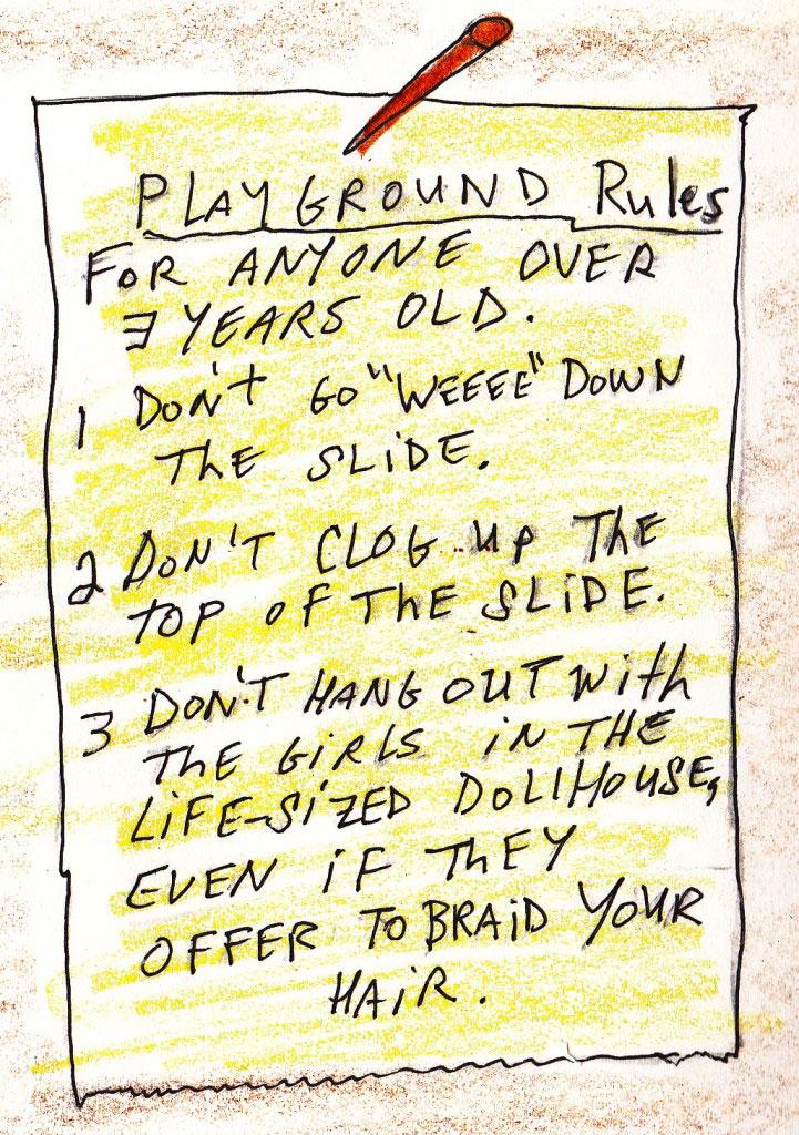 P2_09_Playground_Rules