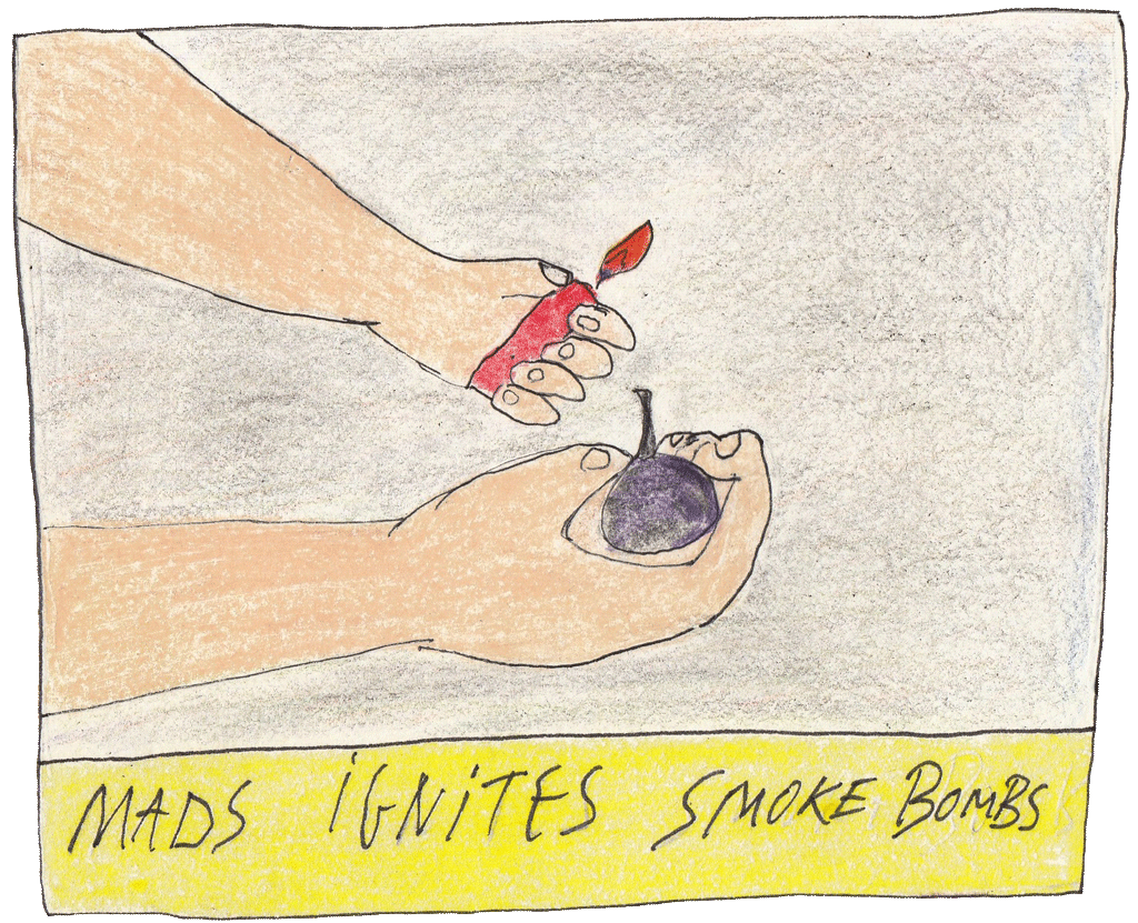 P3_03_Mads_Ignites_Smoke_Bomb