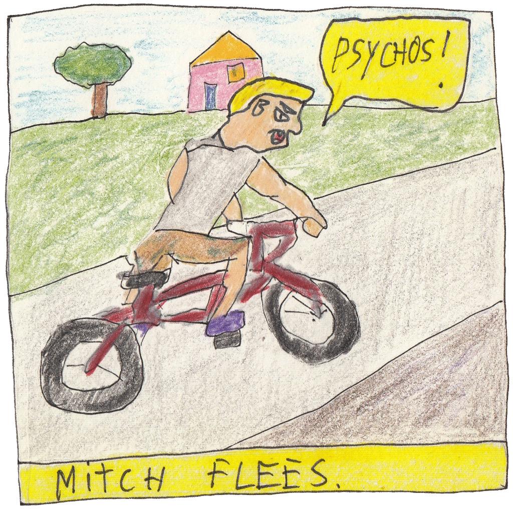 P3_06_Mitch_Flees