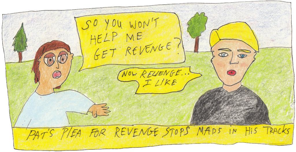 P4_04_Now_Revenge_I_Like