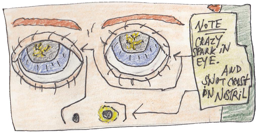 P4_07_Pat's_Eyes